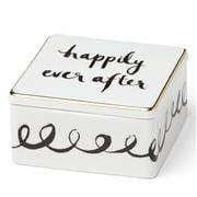 Kate Spade - Bridal Party Keepsake Box