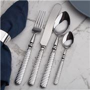 Herdmar - Sobor Cutlery Set 24pce