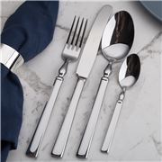 Herdmar - Celta Cutlery Set 24pce