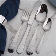 Herdmar - Empire  Cutlery Set 24pce