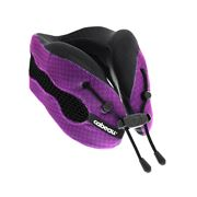 Cabeau - Evolution Cool 2.0 Pillow Purple