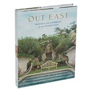Book - Out East