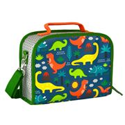 Petitcollage - Dinosaurs Eco Friendly Lunch Box