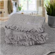 Sheridan - Algarve Bath Towel Vapour