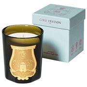 Cire Trudon - Mademoiselle De La Valliere Scent. Candle 270g