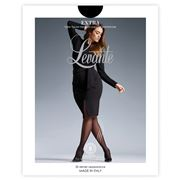 Levante - Extra Medium Support Pantyhose Nero Extra1