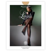 Levante - Relax Firm Support Pantyhose Naturel Tall