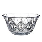 Waterford - Marquis Lacey Bowl 23cm