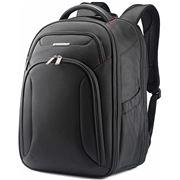 Samsonite - Xenon 3.0 Large Backpack Black