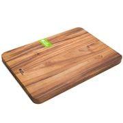 Wild Wood - Yass Large Long Grain Board