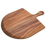 Wild Wood - Patonga Hanging Pizza Paddle