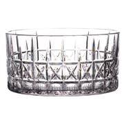 Waterford - Marquis Brady Bowl 23cm
