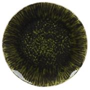 Costa Nova - Riviera Charger Plate Forets 31cm
