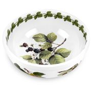 Portmeirion - Pomona Salad Bowl 20cm