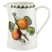 Portmeirion - Pomona Bella Jug 850ml