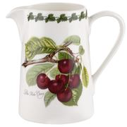 Portmeirion - Pomona Bella Jug 300ml