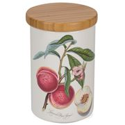 Portmeirion - Pomona Airtight Jar 18cm