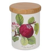 Portmeirion - Pomona Airtight Jar 14cm