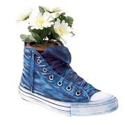 Antartidee - Jody Vase Jeans