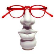Antartidee - La Femme Glasses Holder White