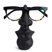 Antartidee - La Femme Glasses Holder Black