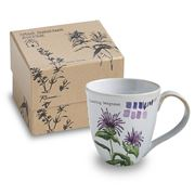 Rosanna - Farm to Table Bergamot Mug