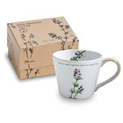 Rosanna - Table Mug Thyme 400ml