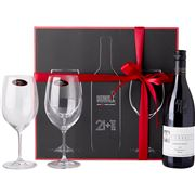 Peter's Hamper - Riedel Red Wine Gift Pack