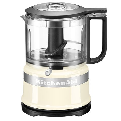 Pleasant Kitchenaid Stand Mixers Food Processors And More Peters Download Free Architecture Designs Scobabritishbridgeorg