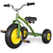 John Deere - Mighty Trike 2.0 Tricycle Solide