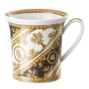 Rosenthal - Versace I Love Baroque Mug