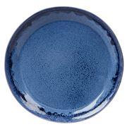 Ecology - Shore Side Plate 22cm
