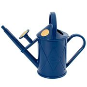 Haws - Heritage Watering Can Blue 1L