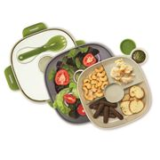 Avanti - Food 2 Go Salad Pod