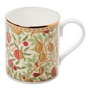 Roy Kirkham - Pomegranate Larch Mug