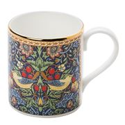Roy Kirkham - Strawberry Larch Mug
