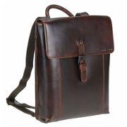 Greenburry - Boston Backpack