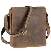 Greenburry - Vintage Shoulder Bag Small