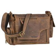 Greenburry - Vintage New Hunting Bag II