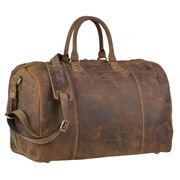 Greenburry - Vintage Traveller Sport Bag