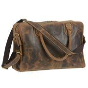 Greenburry - Vintage Business Bag