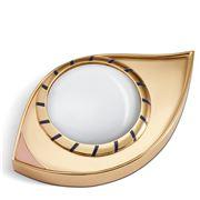 L'objet - Lito Eye Magnifying Glass