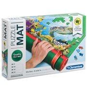 Clementoni - Puzzle Mat