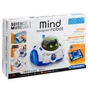 Clementoni - Mind Designer Robot