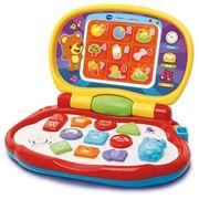 Vtech - Babys Laptop