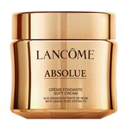 Lancome - Absolue Creme Fondante 60ml