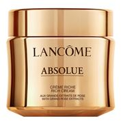 Lancome - Absolue Regenerating Brightening Rich Cream  60ml