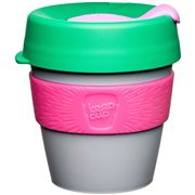 Keepcup - Original Reusable Coffee Cup Sonic 227ml