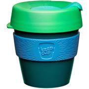 Keepcup - Original Reusable Coffee Cup Eddy 227ml