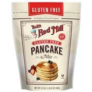 Bob's Red Mill - Gluten Free Pancake Mix 680g